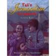 Tali's Jerusalem Scrapbook H/C
