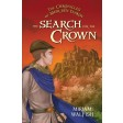The Search for the Crown H/C