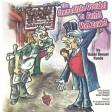 The Incredible Dreidel Of Feitel Von Zeidel CD