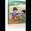 The B.Y. Times #4 War!