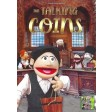 The Talking Coins DVD