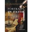 Portraits In Faith DVD