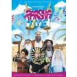 Parsha Time, Chumash Bereishis DVD