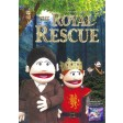 The Royal Rescue DVD
