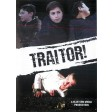 Traitor DVD