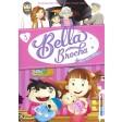 Bella Brocha #3, The Twins DVD