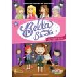 Bella Brocha 2, The Talent Show DVD
