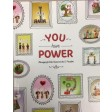 You Have Power, Messages For Kids Based On the 12 Pessukim