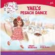 Yael's Pesach Dance Book/CD