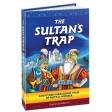 The Sultan's Trap